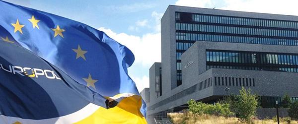 about_europol_600_250.jpg
