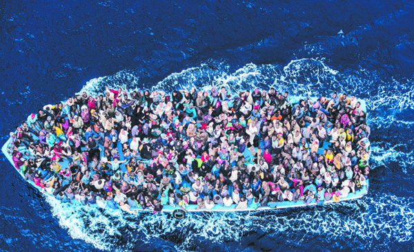 Migrants_600.jpg